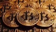 百度已撤掉比特币和其他虚拟货币广告