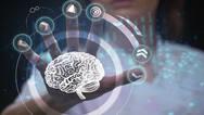 打仗要用机器人?美国防部建议大力发展AI武器