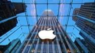 创纪录!欧盟裁定苹果最高需补缴130亿欧元税款