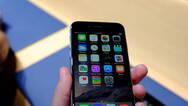 苹果遭遇质量门 触摸屏失灵的iPhone 6/Plus越来越多