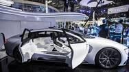彭博:中国95%电动汽车创业公司将会失败 只留下10家