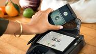 谷歌拟与三菱金融合作 Android Pay将进军日本
