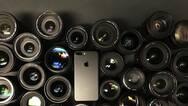 初代iPhone和iPhone 7 Plus拍照对比:结果惊呆(图)