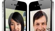 苹果因FaceTime功能侵犯专利被判赔偿3亿美元