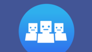 Facebook将在F8开发者大会上推出Messenger群聊机器人