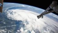 软银、空客、盖茨准备烧钱做这件事:用卫星直播地球