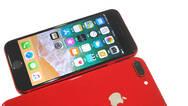 红色iPhone 8/8 Plus开箱体验:通杀男女和友商