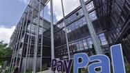 PayPal第一季度净利润5.11亿美元 同比增长33%