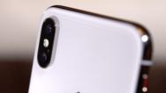 苹果今年将对iPhone命名规则作出重大改变 仍然保留X
