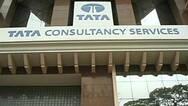 印度迎来10年内首家市值1000亿美元公司 是家IT巨头