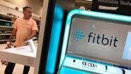 Fitbit和谷歌展开合作将为医生提供实时监测数据