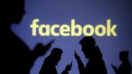 FB侵犯用户隐私新证据:通过应用收集用户及好友数据