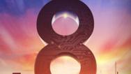 小米8发布时间确定:5月31日深圳见!