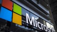 前线 | 专访微软张永利:Windows 10不再只是操作系统