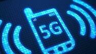 研究称5G智能手机将从2021年开始大规模出货