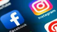 """Facebook""""爭奪""""Instagram:CEO和CTO雙雙離職,下派產品副總裁將做新掌門"""