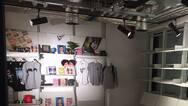 网红福音:YouTube在伦敦总部为主播开实体店