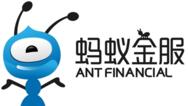 两地上市计划遇阻 蚂蚁金服考虑明年上半年在香港IPO