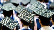 分期消费平台盯上大学生,媒体:变相校园贷,隐患多