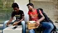 亚马逊开始在印度销售二手和翻新手机