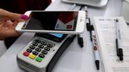 Apple Pay正在俄罗斯展开测试 年末抵台湾市场