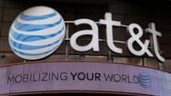 路透:AT&T收购时代华纳 或开启新媒体合并时代
