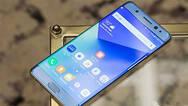 三星Note7大撤退:史上最短命的旗舰手机