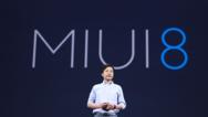 MIUI9重磅新特性曝光:不显示剩余内存了