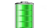 刚半年手机电池就蔫了:千万不要这样充电