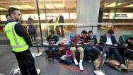 iPhone 8在亚洲上市遇冷 相机成中国果粉升级理由
