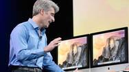 10月发布会?苹果高管证实今年不会举行了