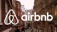 短租网站Airbnb Q3净营收达10亿美元  同比增长一倍
