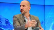 与中国交易相似 Uber要把东南亚业务出售给Grab
