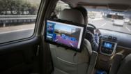 外媒:中国要让3000万辆无人驾驶汽车用上自主芯片