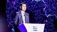 腾讯与长安汽车宣布建立合资公司