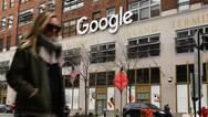 谷歌收集的个人数据比Facebook还多 为何没人骂它?