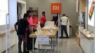 【深度】中国手机印度对决:小米是如何三年做到第一的?