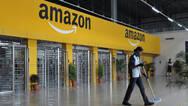 亚马逊加码印度:领投数字保险公司Acko 1200万美元融资