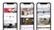 前线 | 知乎App首页上线短视频专区 以3-5分钟时长为主