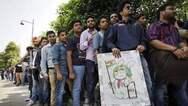 外媒:印度和塔塔拯救小米 让其跻身阿里后最大IPO