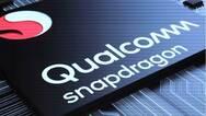 高通工程师个人资料泄密:微软Surface要搭载骁龙1000?