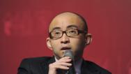 华兴资本提交赴港IPO申请 拟融资至多8亿美元