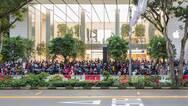 新加坡用户曝iTunes信用卡欺诈案 苹果着手调查