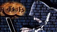 日本又发生虚拟币盗窃案 价值67亿日元加密币被盗