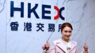 ?古装影后变身上市公司总裁,嫁香港残障富豪,身家暴涨9亿