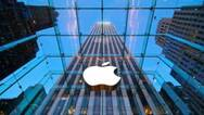 苹果股价本周累计下跌11% 创2013年以来最差表现