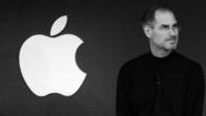 分析:如果乔布斯还在苹果业绩或更差