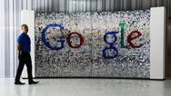 投资者赚翻了 谷歌上市12年股价上涨17.5倍