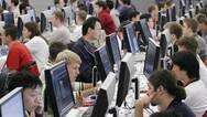 硅谷年薪最高职位揭晓 程序员赚钱并非最多