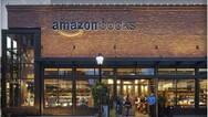 继续线下扩张:亚马逊将在美国两市开设实体书店